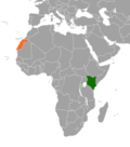 Kenya Sahrawi Arab Democratic Republic Locator.png