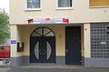 Kerpen Moschee Stiftsplatz 01.jpg