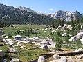Kerrick Meadow - panoramio - Kurt Minard (1).jpg