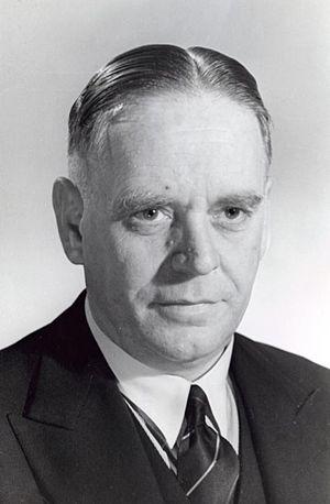 Piet Kerstens