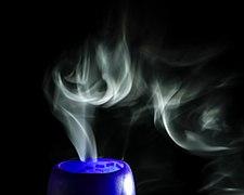 Kerze -- 2021 -- 6000.jpg