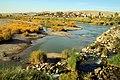 Kesikkopru Village - panoramio.jpg