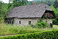Keutschach Reauz verfallendes Anwesen 17062010 211.jpg