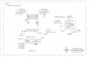 KeyMod - Image: Keymod accessory details