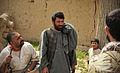Khakrez village assessment 120419-N-KB666-034.jpg