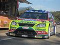 Khalid al-Qassimi - 2008 Rallye de France SS5.jpg