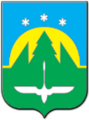 Khanty-Mansiysk coat of arms.png