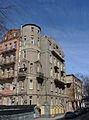 Kharkiv Gogola 11 SAM 9924 63-101-2043.JPG