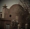 Khartoum synagogue Ohel-Shlomo, built 1926.png