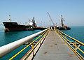 Khawr Al Amaya Oil Platform-090328-N-0803S-013.jpg