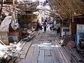 Khotan-mercado-d64.jpg