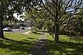 Kiama NSW 2533, Australia - panoramio (12).jpg