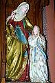 Kierch Diddeleng, Statu Anna, Maria-101.jpg