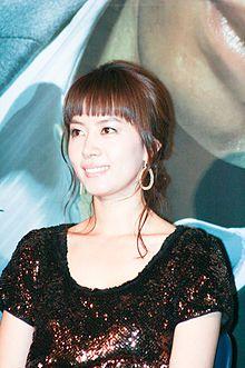 Kim Yoo-Mi.jpg
