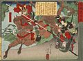 Kimura Shigenari Overcoming Attackers LACMA M.84.31.334.jpg