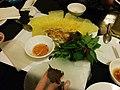 Kind of crepe-springroll in Hanoi.jpg