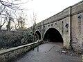 King's Mill Viaduct, Kings Mill Lane, Mansfield (19).jpg