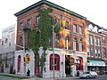 Kingston, Ontario (6139639247).jpg