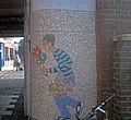 Kingston Station mural7.jpg