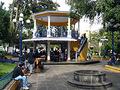 Kioskocoatepec.png
