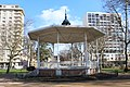 Kiosque Place Promenade Populle Roanne 6.jpg