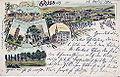 Kirchberg-in-Sachsen-1900.jpg