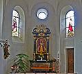 Kirche-StAnton2.jpg