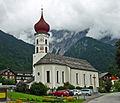 Kirche-Vandans1.jpg