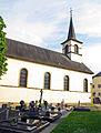 Kirche Betzdorf 02.jpg