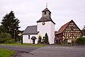 Kirche Oberweidbach 1.jpg
