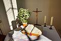 Kirche Rassdorf Altar 3.jpg