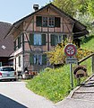 Kirchgasse 5 in Oberburg b. Burgdorf.jpg