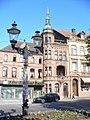 Kirchplatz, Merzig - geo.hlipp.de - 22424.jpg