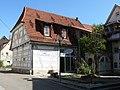 Kirchstraße7 Weinstadt-Grossheppach.jpg