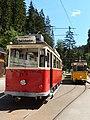 Kirnitzschtalbahn,Wagen Nr.9..Juli 2018.-018.jpg