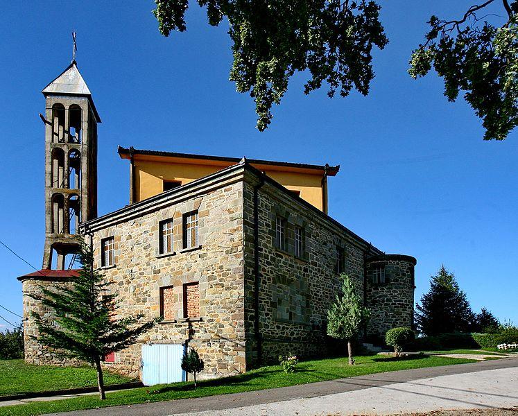 File:Kisha e Zonjës Mari 02.jpg