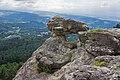 Kislovodsk national Park 1.jpg