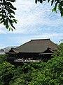 Kiyomizu-dera National Treasure World heritage Kyoto 国宝・世界遺産 清水寺 京都99.jpg