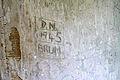 Kleine Gloriette IMG 0613-Erster Stock.JPG