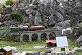Kleineisenbahn schladming 1784 13-06-10.JPG