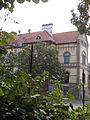 Klinika (1690. számú műemlék).jpg