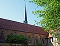 Kloster-Maulbronn-Parlatorium.jpg