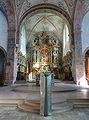 Kloster Steinfeld Chor Hochaltar.jpg