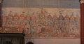 Kloster altenberg fresko stufen by Emha.jpg