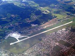 Salzburg Flug Und Hotel