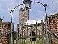 Knapton Church.jpg