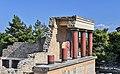 Knossos, Sept. 2019e.jpg