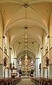 Kościół św. Jana Chrzciciela w Raciborzu - nawa główna 3.JPG