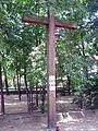 Kościół PKŚ Poznań005.jpg