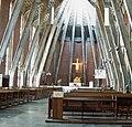Kościół dominika służew 3.jpg